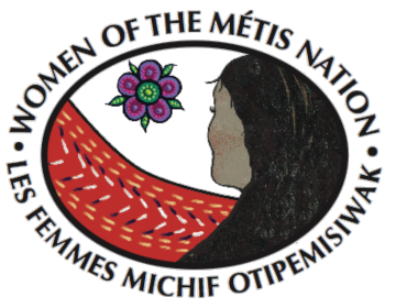 Métis Women Entrepreneurs of Canada